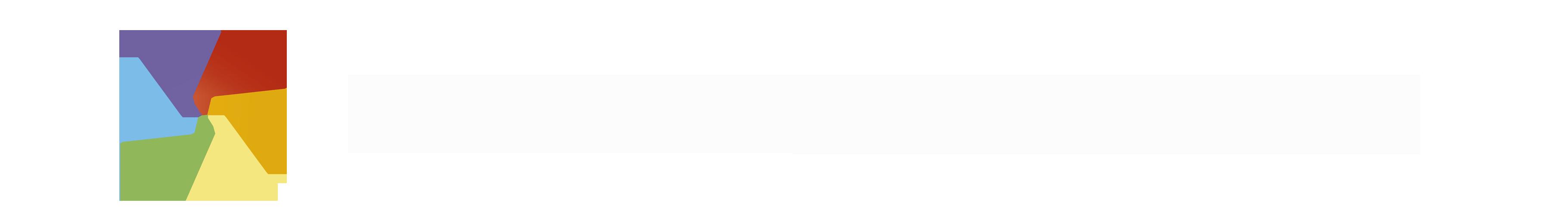 LIBRA PRODUCCIONES