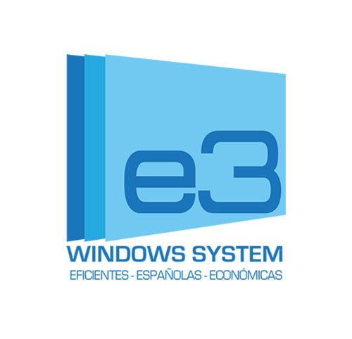 E3 Windows Vídeo Corporativo Libra Producciones