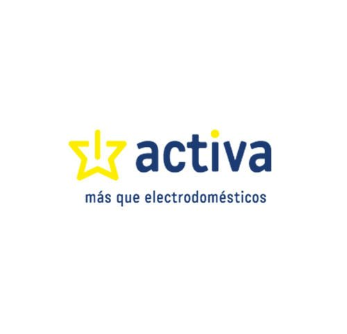 Vídeo Corporativo Tiendas Activa