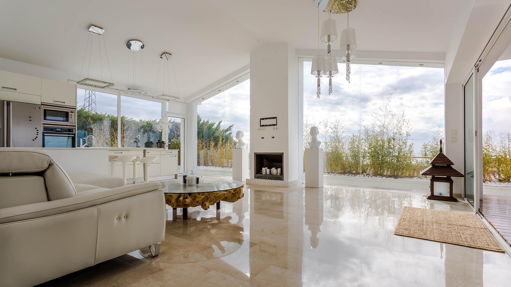 Video promocion inmobiliaria home staging libra producciones